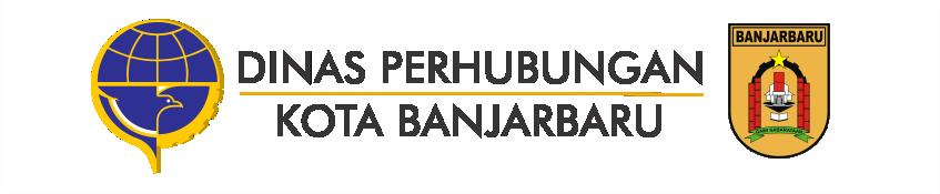 Dinas Perhubungan Kota Banjarbaru