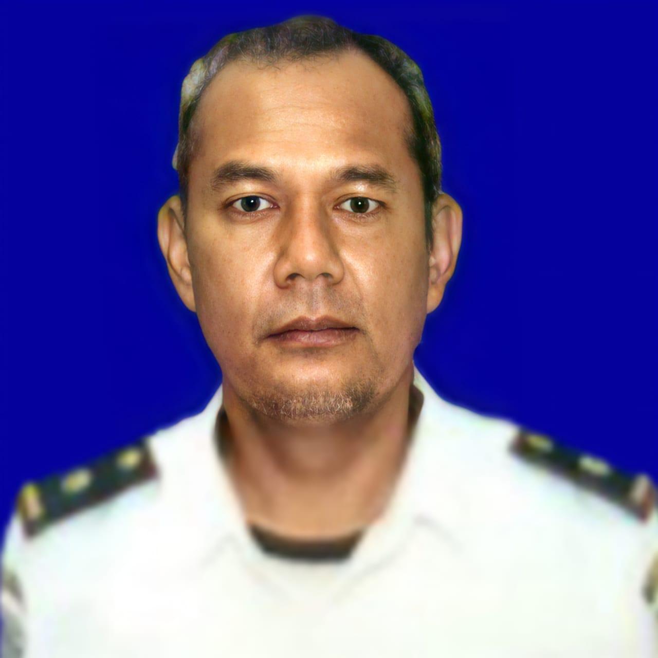 Noor Purbani Sukma Alamsyah ,ST